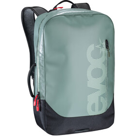 EVOC Commuter Daypack 18l, olive